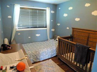 Photo 13: 13528 104 Street in Edmonton: Zone 01 House for sale : MLS®# E4197313