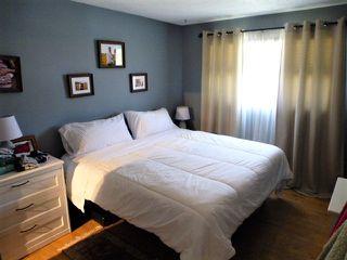 Photo 14: 13528 104 Street in Edmonton: Zone 01 House for sale : MLS®# E4197313