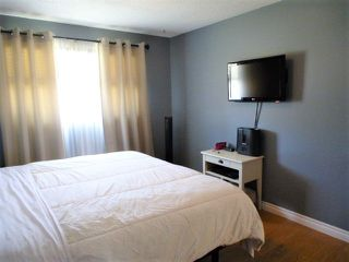 Photo 15: 13528 104 Street in Edmonton: Zone 01 House for sale : MLS®# E4197313
