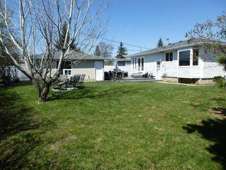 Photo 34: 13528 104 Street in Edmonton: Zone 01 House for sale : MLS®# E4197313