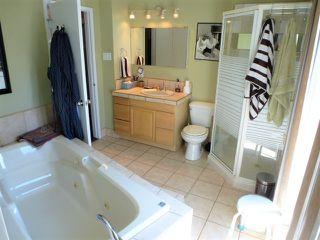 Photo 16: 13528 104 Street in Edmonton: Zone 01 House for sale : MLS®# E4197313