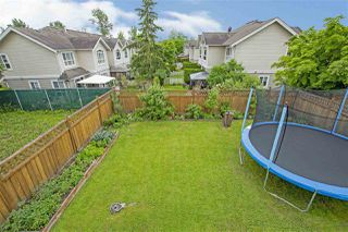 Photo 12: 2288 WILLOUGHBY Court in Langley: Willoughby Heights House for sale : MLS®# R2457274