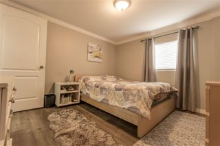 Photo 19: 2288 WILLOUGHBY Court in Langley: Willoughby Heights House for sale : MLS®# R2457274