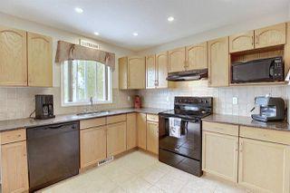 Photo 14: 2135 32 Avenue in Edmonton: Zone 30 House for sale : MLS®# E4198592