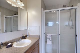 Photo 32: 2135 32 Avenue in Edmonton: Zone 30 House for sale : MLS®# E4198592