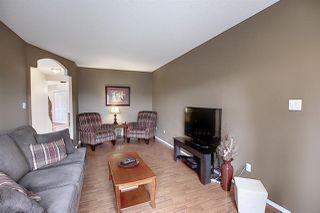 Photo 18: 2135 32 Avenue in Edmonton: Zone 30 House for sale : MLS®# E4198592