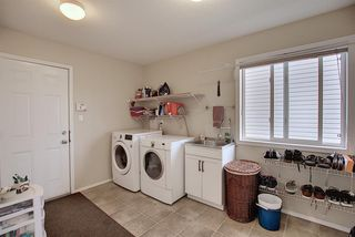 Photo 36: 2135 32 Avenue in Edmonton: Zone 30 House for sale : MLS®# E4198592