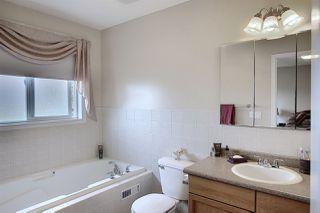 Photo 34: 2135 32 Avenue in Edmonton: Zone 30 House for sale : MLS®# E4198592