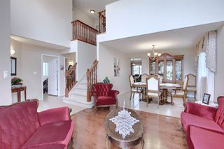 Photo 8: 2135 32 Avenue in Edmonton: Zone 30 House for sale : MLS®# E4198592
