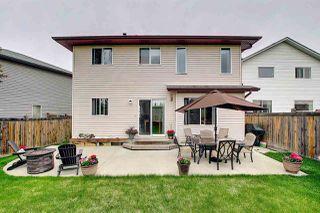 Photo 3: 2135 32 Avenue in Edmonton: Zone 30 House for sale : MLS®# E4198592