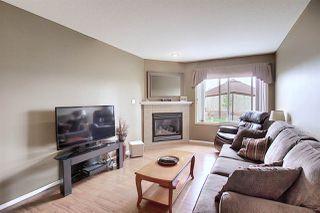 Photo 19: 2135 32 Avenue in Edmonton: Zone 30 House for sale : MLS®# E4198592