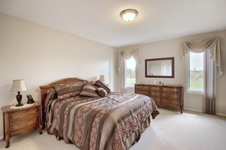 Photo 23: 2135 32 Avenue in Edmonton: Zone 30 House for sale : MLS®# E4198592
