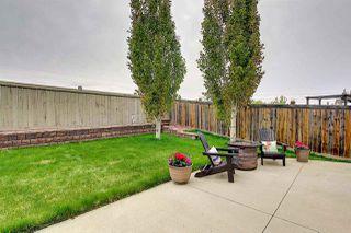 Photo 5: 2135 32 Avenue in Edmonton: Zone 30 House for sale : MLS®# E4198592
