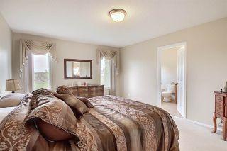 Photo 22: 2135 32 Avenue in Edmonton: Zone 30 House for sale : MLS®# E4198592