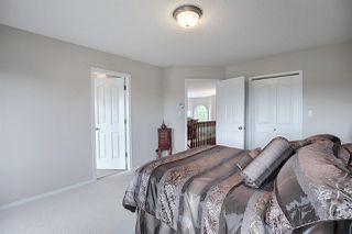 Photo 20: 2135 32 Avenue in Edmonton: Zone 30 House for sale : MLS®# E4198592
