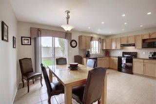 Photo 13: 2135 32 Avenue in Edmonton: Zone 30 House for sale : MLS®# E4198592