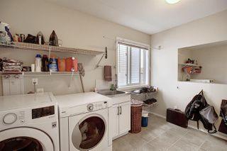 Photo 35: 2135 32 Avenue in Edmonton: Zone 30 House for sale : MLS®# E4198592