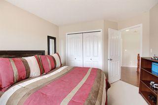 Photo 25: 2135 32 Avenue in Edmonton: Zone 30 House for sale : MLS®# E4198592