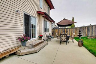 Photo 4: 2135 32 Avenue in Edmonton: Zone 30 House for sale : MLS®# E4198592