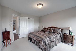 Photo 21: 2135 32 Avenue in Edmonton: Zone 30 House for sale : MLS®# E4198592