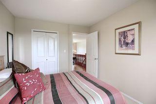 Photo 27: 2135 32 Avenue in Edmonton: Zone 30 House for sale : MLS®# E4198592