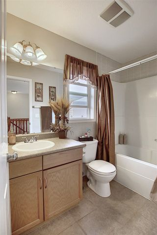Photo 30: 2135 32 Avenue in Edmonton: Zone 30 House for sale : MLS®# E4198592