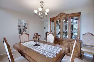 Photo 11: 2135 32 Avenue in Edmonton: Zone 30 House for sale : MLS®# E4198592