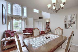 Photo 10: 2135 32 Avenue in Edmonton: Zone 30 House for sale : MLS®# E4198592