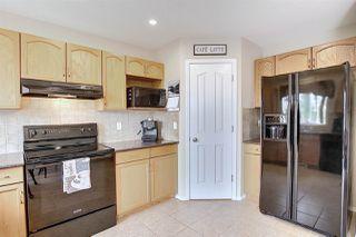 Photo 15: 2135 32 Avenue in Edmonton: Zone 30 House for sale : MLS®# E4198592