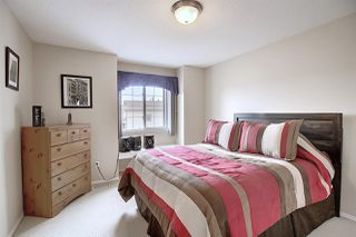 Photo 26: 2135 32 Avenue in Edmonton: Zone 30 House for sale : MLS®# E4198592