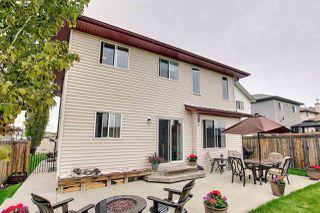 Photo 2: 2135 32 Avenue in Edmonton: Zone 30 House for sale : MLS®# E4198592