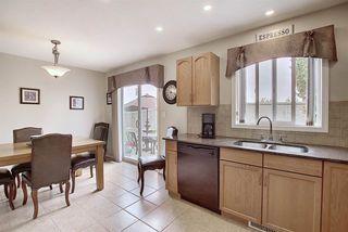 Photo 17: 2135 32 Avenue in Edmonton: Zone 30 House for sale : MLS®# E4198592
