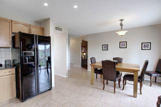 Photo 16: 2135 32 Avenue in Edmonton: Zone 30 House for sale : MLS®# E4198592