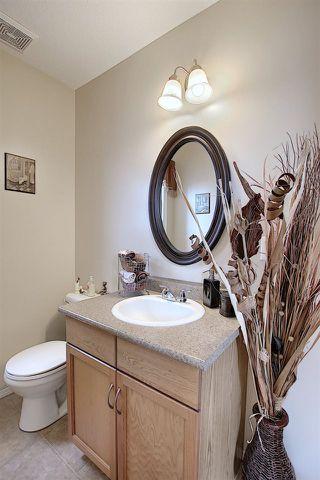 Photo 31: 2135 32 Avenue in Edmonton: Zone 30 House for sale : MLS®# E4198592