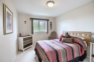 Photo 28: 2135 32 Avenue in Edmonton: Zone 30 House for sale : MLS®# E4198592
