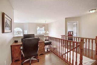 Photo 29: 2135 32 Avenue in Edmonton: Zone 30 House for sale : MLS®# E4198592