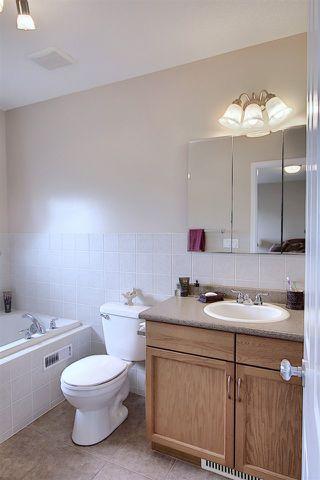 Photo 33: 2135 32 Avenue in Edmonton: Zone 30 House for sale : MLS®# E4198592