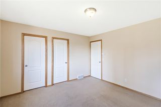 Photo 11: 107 HILLVIEW Lane: Strathmore Detached for sale : MLS®# C4305092