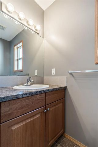 Photo 7: 107 HILLVIEW Lane: Strathmore Detached for sale : MLS®# C4305092