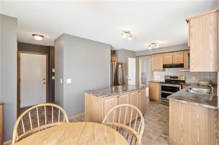 Photo 6: 107 HILLVIEW Lane: Strathmore Detached for sale : MLS®# C4305092