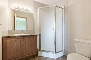Photo 12: 107 HILLVIEW Lane: Strathmore Detached for sale : MLS®# C4305092