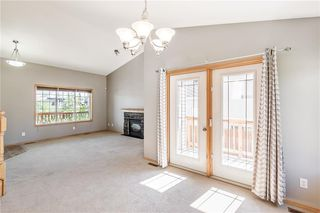 Photo 4: 107 HILLVIEW Lane: Strathmore Detached for sale : MLS®# C4305092