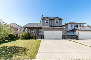 Photo 8: 107 HILLVIEW Lane: Strathmore Detached for sale : MLS®# C4305092