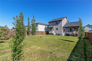 Photo 14: 107 HILLVIEW Lane: Strathmore Detached for sale : MLS®# C4305092