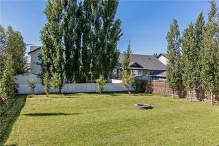 Photo 13: 107 HILLVIEW Lane: Strathmore Detached for sale : MLS®# C4305092
