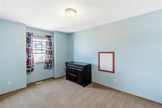 Photo 10: 107 HILLVIEW Lane: Strathmore Detached for sale : MLS®# C4305092