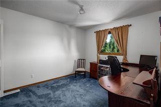 Photo 39: 49 RIVERVIEW Close: Cochrane Detached for sale : MLS®# C4305614