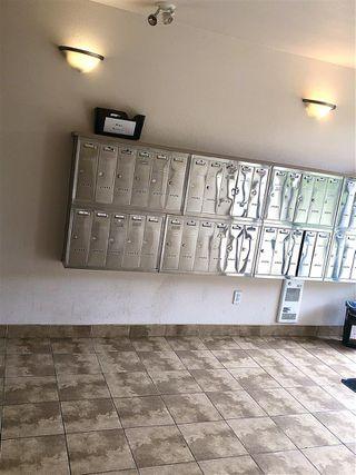 """Photo 26: 108 15288 100 Avenue in Surrey: Guildford Condo for sale in """"CEDAR GROVE"""" (North Surrey)  : MLS®# R2472138"""
