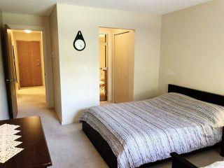 """Photo 16: 108 15288 100 Avenue in Surrey: Guildford Condo for sale in """"CEDAR GROVE"""" (North Surrey)  : MLS®# R2472138"""