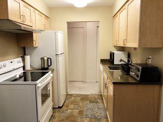 """Photo 12: 108 15288 100 Avenue in Surrey: Guildford Condo for sale in """"CEDAR GROVE"""" (North Surrey)  : MLS®# R2472138"""